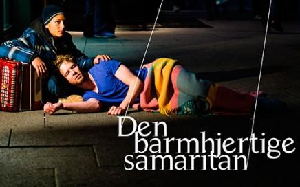 barm-face